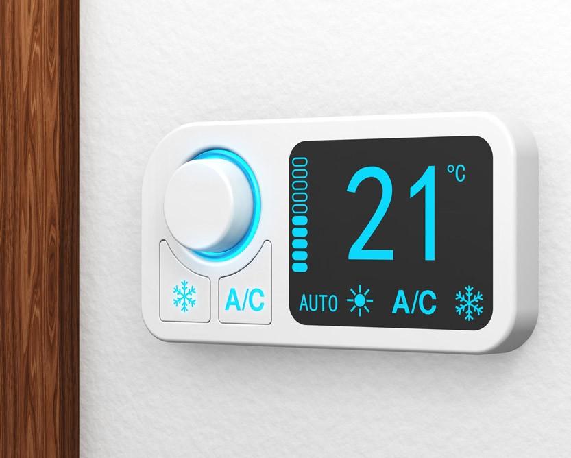 chauffage-climatisation à Narbonne-Plage